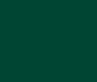 Logo Noseda Immobiliare