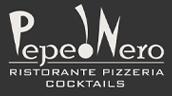 Logo Pepe Nero